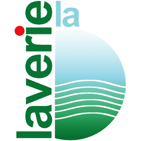 logo laverie transparent copie web