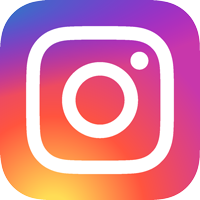 Instagram log 200p
