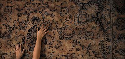 Be Lumen 26042019 des pieds et des mains Les Photographiques