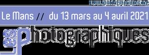entete LES PHOTOGRAPHIQUES 2021 appel a auteurs web